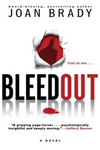 Bleedout Mass Market