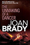Unmaking of a Dancer